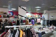 Immagine n2 - Ground floor shop in historic building - Asta 9403