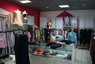 Immagine n3 - Ground floor shop in historic building - Asta 9403