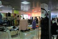 Immagine n4 - Ground floor shop in historic building - Asta 9403