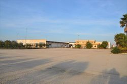 Agricultural complex with furniture and equipment - Lote 9419 (Subasta 9419)