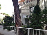 Immagine n0 - Appartamento con posto auto - Asta 942