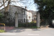 Immagine n1 - Abitazione con pertinenze - Asta 9422