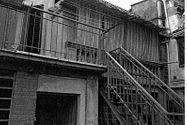 Immagine n1 - Abitazione terratetto - Asta 9427
