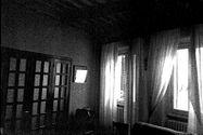 Immagine n3 - Abitazione terratetto - Asta 9427