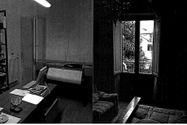 Immagine n4 - Abitazione terratetto - Asta 9427