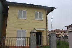 Terratetto su due piani fuori terra - Lotto 9433 (Asta 9433)