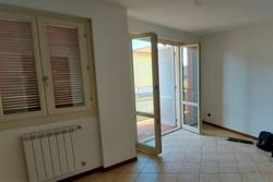 Ground floor two room apartment with cellar and parking space - Lot 9435 (Auction 9435)