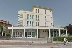 Uffici e locali per istituto di credito - Lotto 944 (Asta 944)