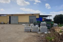 Agricultural shed factory - Lot 9452 (Auction 9452)