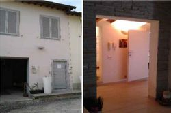 Apartment in a rural complex - Lot 9453 (Auction 9453)