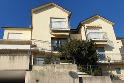 Second floor apartment - Lot 9454 (Auction 9454)