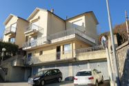 Immagine n1 - Second floor apartment - Asta 9454