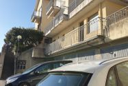 Immagine n2 - Second floor apartment - Asta 9454