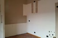 Immagine n3 - Second floor apartment - Asta 9454