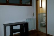 Immagine n4 - Second floor apartment - Asta 9454