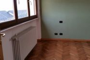 Immagine n5 - Second floor apartment - Asta 9454