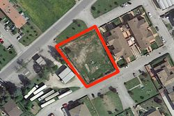 Building land in a residential area - Lot 9462 (Auction 9462)