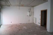 Immagine n1 - Negozio (sub 7) in complesso residenziale - Asta 9463