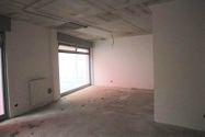 Immagine n2 - Negozio (sub 7) in complesso residenziale - Asta 9463