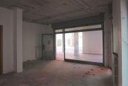 Immagine n5 - Negozio (sub 7) in complesso residenziale - Asta 9463