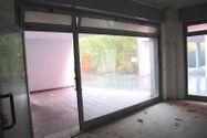 Immagine n7 - Negozio (sub 7) in complesso residenziale - Asta 9463
