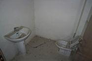Immagine n9 - Negozio (sub 7) in complesso residenziale - Asta 9463