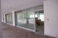 Immagine n0 - Negozio (sub 8) in complesso residenziale - Asta 9464