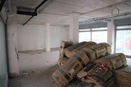Immagine n1 - Negozio (sub 8) in complesso residenziale - Asta 9464