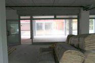Immagine n3 - Negozio (sub 8) in complesso residenziale - Asta 9464