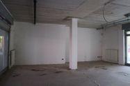 Immagine n4 - Negozio (sub 8) in complesso residenziale - Asta 9464
