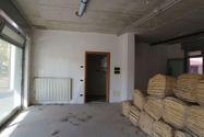 Immagine n5 - Negozio (sub 8) in complesso residenziale - Asta 9464