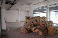 Immagine n6 - Negozio (sub 8) in complesso residenziale - Asta 9464