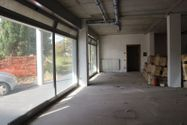 Immagine n7 - Negozio (sub 8) in complesso residenziale - Asta 9464