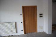 Immagine n8 - Negozio (sub 8) in complesso residenziale - Asta 9464