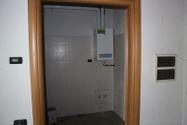 Immagine n9 - Negozio (sub 8) in complesso residenziale - Asta 9464