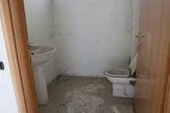 Immagine n10 - Negozio (sub 8) in complesso residenziale - Asta 9464