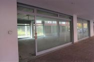 Immagine n0 - Negozio (sub 9) in complesso residenziale - Asta 9465