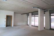 Immagine n1 - Negozio (sub 9) in complesso residenziale - Asta 9465
