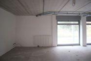 Immagine n2 - Negozio (sub 9) in complesso residenziale - Asta 9465