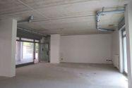 Immagine n5 - Negozio (sub 9) in complesso residenziale - Asta 9465