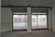 Immagine n6 - Negozio (sub 9) in complesso residenziale - Asta 9465