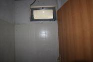 Immagine n9 - Negozio (sub 9) in complesso residenziale - Asta 9465