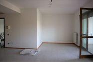 Immagine n1 - Appartamento al piano terzo e quarto (sub 25) - Asta 9466