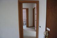 Immagine n2 - Appartamento al piano terzo e quarto (sub 25) - Asta 9466