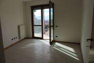 Immagine n3 - Appartamento al piano terzo e quarto (sub 25) - Asta 9466