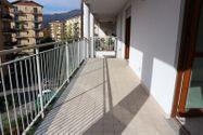 Immagine n4 - Appartamento al piano terzo e quarto (sub 25) - Asta 9466