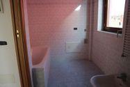 Immagine n5 - Appartamento al piano terzo e quarto (sub 25) - Asta 9466