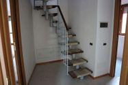 Immagine n6 - Appartamento al piano terzo e quarto (sub 25) - Asta 9466