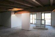 Immagine n7 - Appartamento al piano terzo e quarto (sub 25) - Asta 9466