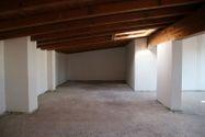 Immagine n8 - Appartamento al piano terzo e quarto (sub 25) - Asta 9466